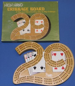 29 cribbage board template maxwellsz